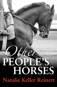 cover of Other People's Horses